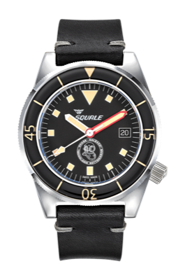 squale-galeazzi-front